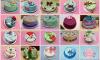 Collage 20a torte klein