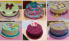 Collage 6 torte (2)klein