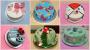Collage 6a torte (2)klein