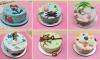 Collage 6b torte klein