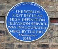 6 BBC