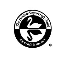 British Sugarcraft Guild ( England )