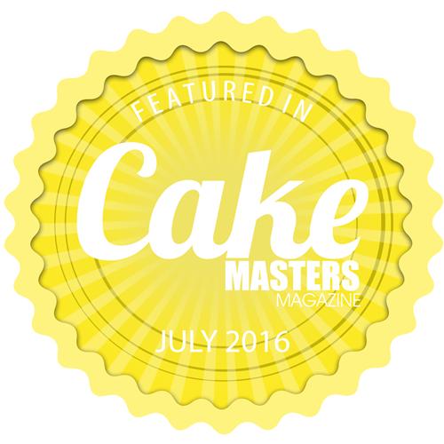 cake-masters