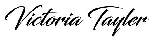 victoria-tayler