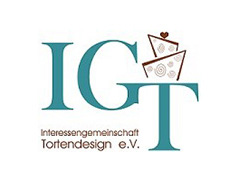 Interessengemeinschaft Tortendesign e. V. ( Germany )